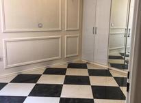 فروش آپارتمان 125 متر در زعفرانیه در شیپور-عکس کوچک