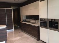 آپارتمان 200 متری در جردن در شیپور-عکس کوچک