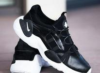 کفش مردانه Nike مدل Dable  در شیپور-عکس کوچک