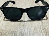 عینک آفتابی لوناتو در شیپور-عکس کوچک