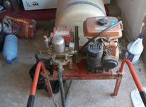 فروش موتور سمپاش در شیپور-عکس کوچک