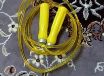 طناب ورزشی  در شیپور-عکس کوچک