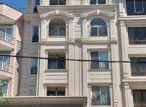 فروش آپارتمان 173 متر در دروس-پلان تفکیکی-مشاعات عالی در شیپور-عکس کوچک