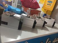دستگاه ماینر t9+ در شیپور-عکس کوچک