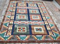 قالیچه 4 متری در شیپور-عکس کوچک