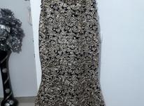لباس مجلسی سایز 40 در شیپور-عکس کوچک