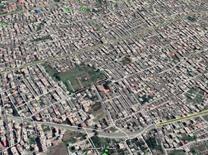 زمین220متر مسکونی بر13گذر10بابل-اوایل اوشیب  نقدومعاوضه در شیپور