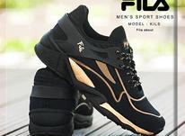 کفش مردانه Fila مدل Kils (طلایی) در شیپور-عکس کوچک