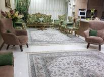 فروش آپارتمان 91 متر در بلوار فردوس غرب در شیپور-عکس کوچک