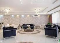 فروش آپارتمان 185 متر در نیاوران در شیپور-عکس کوچک