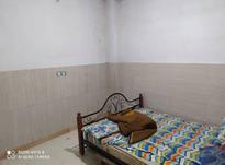 فروش آپارتمان 50 متر در بابلسر لب دریا در شیپور-عکس کوچک