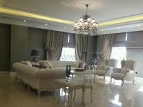 فروش آپارتمان 100 متر در دروس در شیپور
