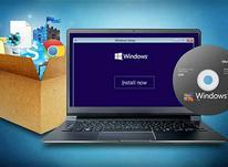 نصب ویندوز وکارهای نرم افزاری در مکان شما در شیپور-عکس کوچک