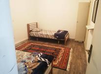 اجاره کوتاه مدت  اپارتمان مبله سه خواب 125 متر در کرمان در شیپور-عکس کوچک