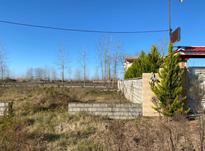 زمین مسکونی اقساطی 275 متری در شیپور-عکس کوچک