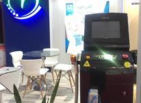 دستگاه لیزر دایود آلما پلاتینیوم 2020 در شیپور-عکس کوچک