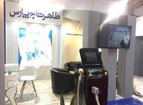 فروش دستگاه لیزر مو زائد الکس دایود پلاتینیوم پلاس در شیپور-عکس کوچک