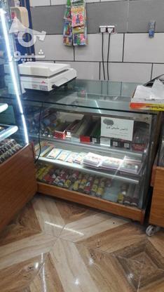 وسایل کامل قنادی .،فروشگاە و کارگاە..در آبادان در گروه خرید و فروش صنعتی، اداری و تجاری در خوزستان در شیپور-عکس1