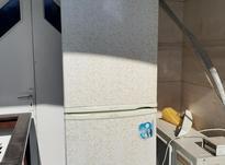 یخچال فریزر امرسان در شیپور-عکس کوچک