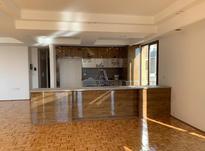 اجاره آپارتمان 140 متر در نیاوران در شیپور-عکس کوچک
