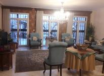 آپارتمان ۲۰۰متری در ولنجک در شیپور-عکس کوچک
