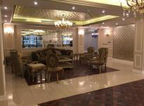 آپارتمان ۳۰۰ متر ولنجک در شیپور-عکس کوچک