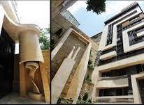 اجاره آپارتمان ۱۸۰ متر در پاسداران در شیپور-عکس کوچک