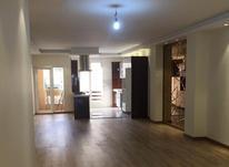 آپارتمان 145 متر در پاسداران در شیپور-عکس کوچک