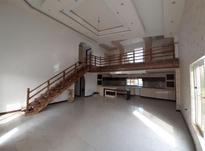 فروش ویلا 420 متر در محمودآباد در شیپور-عکس کوچک