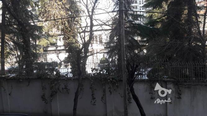 فروش آپارتمان180 متر در الهیه + سوییت رایگان در گروه خرید و فروش املاک در تهران در شیپور-عکس1