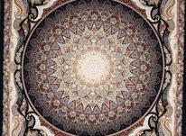 فرش گرشاسب بهترین هاراازمابخواهید در شیپور-عکس کوچک