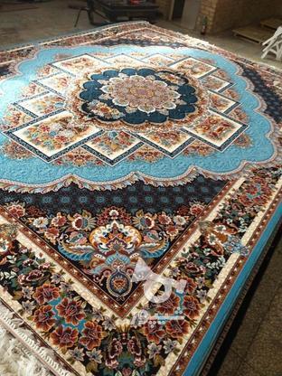 امپراطوری فرش گرشاسب ایران در گروه خرید و فروش لوازم خانگی در مازندران در شیپور-عکس1
