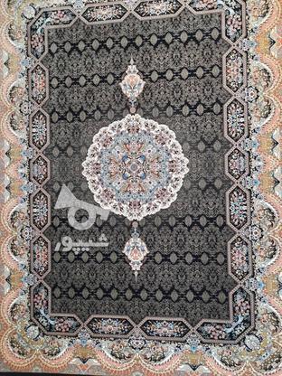 فرش بین الملل گرشاسب ۱۲۰۰ شانه در گروه خرید و فروش لوازم خانگی در مازندران در شیپور-عکس1