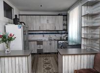 فروش آپارتمان 63 متر در ملارد سرآسیاب ۱۶ متری بهاره در شیپور-عکس کوچک