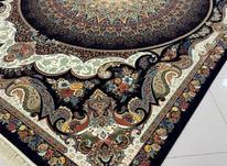 فرش مازندران در شیپور-عکس کوچک