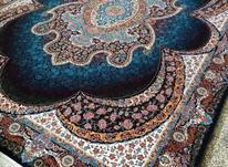 فرش خاطره کاشان در شیپور-عکس کوچک