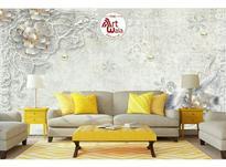 نصب انواع کاغذدیواریهای ایرانی وخارجی وپوستر3بعدی در شیپور-عکس کوچک