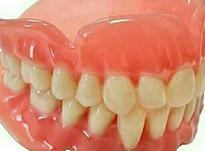 طراحی و ساخت دندان مصنوعی در شیپور-عکس کوچک