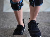 بازیابی توانایی راه رفتن بیماران ام اس و سکته  در شیپور-عکس کوچک