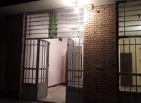 کرایه خانه درب حیاط در شیپور-عکس کوچک