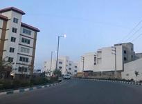 آپارتمان 106 متر در پردیس دره بهشت ( فاز ۸ ) در شیپور-عکس کوچک