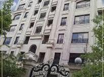 فروش آپارتمان 75 متر در پاسداران در شیپور-عکس کوچک