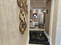 فروش آپارتمان 130متری در زعفرانیه در شیپور-عکس کوچک