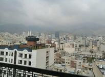 آپارتمان 430متر در زعفرانیه در شیپور-عکس کوچک