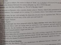 ترجمه متون انگلیسی به فارسی با کیفیت بالا در شیپور-عکس کوچک