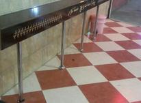 نیرو جهت کار در پیتزا ساندویچ در شیپور-عکس کوچک