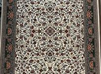 فرش منتخب ایران در شیپور-عکس کوچک