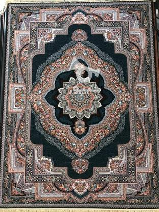 فرش منتخب ایران در گروه خرید و فروش لوازم خانگی در مازندران در شیپور-عکس1