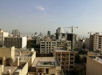 آپارتمان 300متر در ولنجک در شیپور-عکس کوچک
