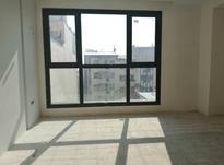 فروش آپارتمان 200متری در ولنجک  در شیپور-عکس کوچک